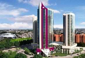 Foto de departamento en venta en avenida vallarta 5145, camino real, zapopan, jalisco, 0 No. 01