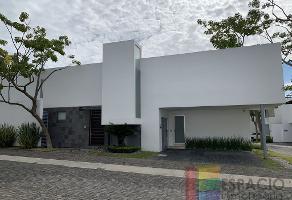 Foto de casa en renta en avenida vallarta 6461, ciudad granja, zapopan, jalisco, 0 No. 01