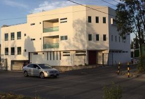 Foto de oficina en renta en avenida vallarta 6503, ciudad granja, zapopan, jalisco, 12296179 No. 01