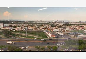 Foto de terreno habitacional en venta en avenida vallarta 6675, puertas del tule, zapopan, jalisco, 17664517 No. 01
