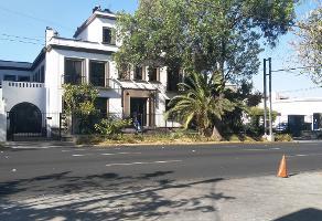 Foto de edificio en venta en avenida vallarta , americana, guadalajara, jalisco, 14163472 No. 01