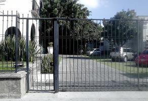 Foto de edificio en venta en avenida vallarta , americana, guadalajara, jalisco, 4600871 No. 03