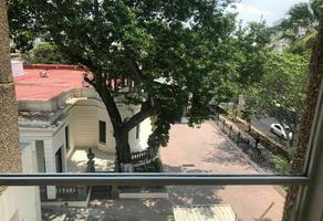 Foto de oficina en renta en avenida vallarta , arcos vallarta, guadalajara, jalisco, 0 No. 01