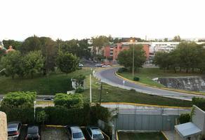 Foto de departamento en venta en avenida vallarta , camino real, zapopan, jalisco, 0 No. 01