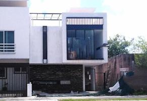 Foto de casa en venta en avenida vallarta , camichines vallarta, zapopan, jalisco, 10946707 No. 01
