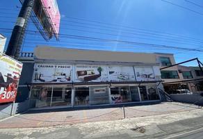 Foto de local en renta en avenida vallarta , jardines vallarta, zapopan, jalisco, 0 No. 01