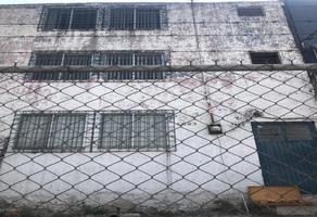 Foto de edificio en venta en avenida vallarta , juan manuel vallarta, zapopan, jalisco, 19381226 No. 01