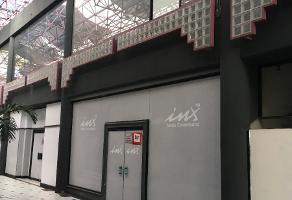 Foto de local en renta en avenida vallarta , juan manuel vallarta, zapopan, jalisco, 0 No. 01