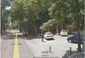 Foto de terreno habitacional en venta en avenida vallarta , puertas del tule, zapopan, jalisco, 0 No. 01