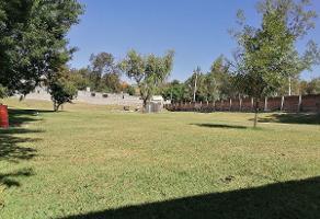 Foto de terreno habitacional en venta en avenida vallarta , san agustin, tlajomulco de zúñiga, jalisco, 15293599 No. 01