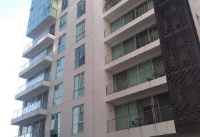 Inmuebles Residenciales En Renta En Vallarta Nort