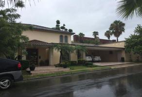 Foto de casa en venta en avenida valle alto 301, valle alto, monterrey, nuevo león, 7677695 No. 01