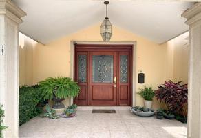 Foto de casa en venta en avenida valle alto , valle alto, monterrey, nuevo león, 13940599 No. 02