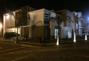 Foto de casa en venta en avenida valle atemajac , jardín real, zapopan, jalisco, 14225009 No. 04