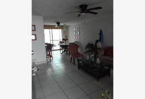 Foto de casa en venta en avenida valle bugambilias 307, valle del sur, san pedro tlaquepaque, jalisco, 6883396 No. 02