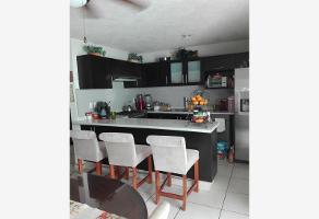 Foto de casa en venta en avenida valle bugambilias 307, valle del sur, san pedro tlaquepaque, jalisco, 6883396 No. 05