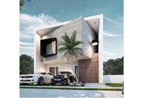 Foto de casa en renta en avenida valle de acantha 80, desarrollo habitacional zibata, el marqués, querétaro, 0 No. 01