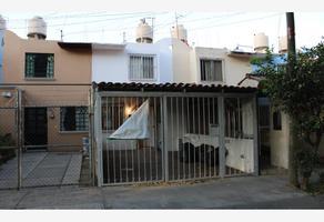 Foto de casa en venta en avenida valle de ameca 143, jardines del valle, zapopan, jalisco, 0 No. 01