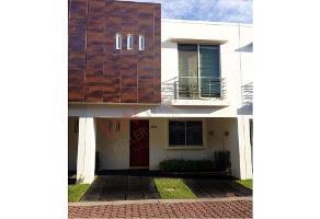 Foto de casa en venta en avenida valle de ameca 2729, rinconada de los fresnos, zapopan, jalisco, 0 No. 01