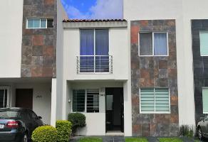 Foto de casa en renta en avenida valle de ameca 2729, rinconada de los fresnos, zapopan, jalisco, 0 No. 01