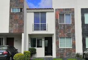 Foto de casa en renta en avenida valle de ameca , jardines del valle, zapopan, jalisco, 0 No. 01