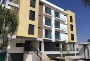 Foto de departamento en venta en avenida valle de atemajac 2447, jardines del valle, zapopan, jalisco, 6606359 No. 01