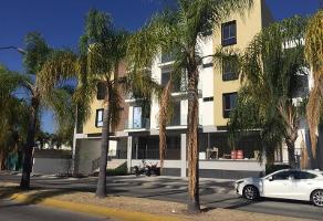 Foto de departamento en venta en avenida valle de atemajac 2447, jardines del valle, zapopan, jalisco, 0 No. 01