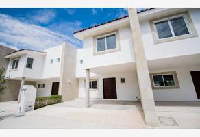 Foto de casa en venta en avenida valle de huasco 687, porta maggiore, celaya, guanajuato, 0 No. 01