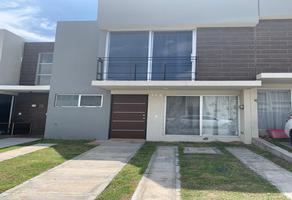 Foto de casa en venta en avenida valle de las flores 82 , las víboras (fraccionamiento valle de las flores), tlajomulco de zúñiga, jalisco, 0 No. 01
