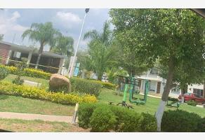 Foto de casa en venta en avenida valle de las flores 82, las víboras (fraccionamiento valle de las flores), tlajomulco de zúñiga, jalisco, 0 No. 01