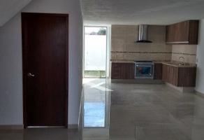 Foto de casa en venta en avenida valle de las flores , las galeanas, tlajomulco de zúñiga, jalisco, 0 No. 02