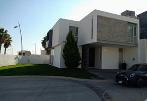 Foto de casa en venta en avenida valle de los imperios 1501, bosques de san gonzalo, zapopan, jalisco, 20412859 No. 01