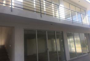 Foto de local en renta en avenida valle de los imperios , valle imperial, zapopan, jalisco, 6871883 No. 01