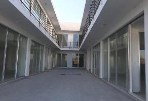 Foto de local en renta en avenida valle de los imperios , valle imperial, zapopan, jalisco, 6872231 No. 01