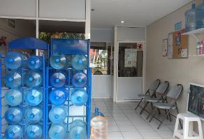 Foto de local en venta en avenida valle de méxico , jardines del valle, zapopan, jalisco, 6016862 No. 01