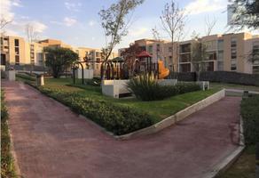 Foto de departamento en venta en avenida valle de oro 200, ecológica (valle de oro), corregidora, querétaro, 13677798 No. 01