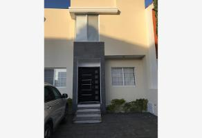 Foto de casa en renta en avenida valle de san isidro 2408, valle de san isidro, zapopan, jalisco, 6929150 No. 01