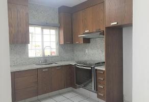 Foto de casa en venta en avenida valle de san isidro 936, valle de san isidro, zapopan, jalisco, 6829123 No. 01