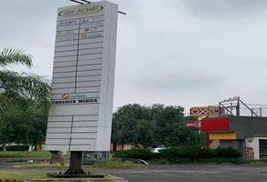 Foto de local en venta en avenida valle de san josé 1010, real del valle, tlajomulco de zúñiga, jalisco, 0 No. 01