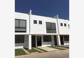 Foto de casa en venta en avenida valle de san marcos 3086, jardines del valle, zapopan, jalisco, 18945356 No. 01