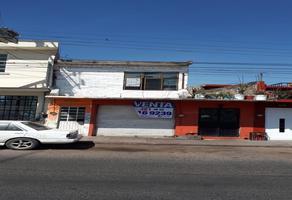 Foto de casa en venta en avenida valle de santiago , guanajuato, salamanca, guanajuato, 18359057 No. 01