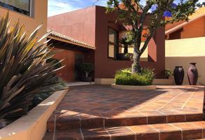 Foto de casa en venta en avenida valle dorado 40, lomas de valle escondido, atizapán de zaragoza, méxico, 0 No. 02