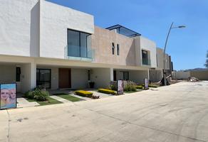 Foto de casa en venta en avenida valle imperial , nuevo méxico, zapopan, jalisco, 0 No. 01