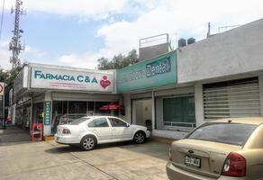 Foto de local en venta en avenida vallejo , ampliación progreso nacional, gustavo a. madero, df / cdmx, 0 No. 01