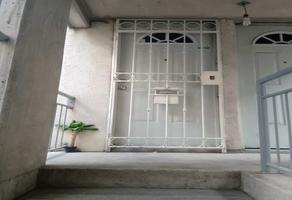 Foto de departamento en venta en avenida vallejo, gustavom a madero 1268, santa rosa, gustavo a. madero, df / cdmx, 18073800 No. 01