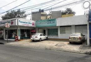 Foto de local en venta en avenida vallejo , ampliación progreso nacional, gustavo a. madero, df / cdmx, 7127625 No. 01