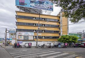 Foto de edificio en renta en avenida vallejo , pro-hogar, azcapotzalco, df / cdmx, 20904749 No. 01