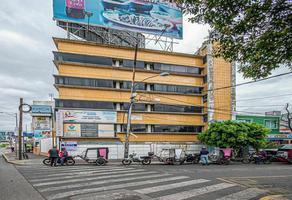 Foto de oficina en renta en avenida vallejo , pro-hogar, azcapotzalco, df / cdmx, 21035407 No. 01