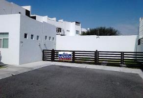 Foto de casa en venta en avenida vallendar 108, colinas de schoenstatt, corregidora, querétaro, 0 No. 01
