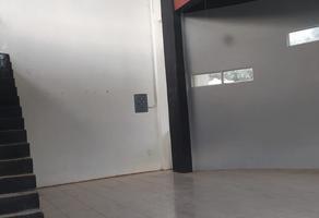 Foto de local en renta en avenida vallendar , los olvera, corregidora, querétaro, 0 No. 01